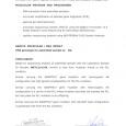 Certifikát PLL - clear