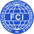 FIC - Fédération Cynologique Internationale